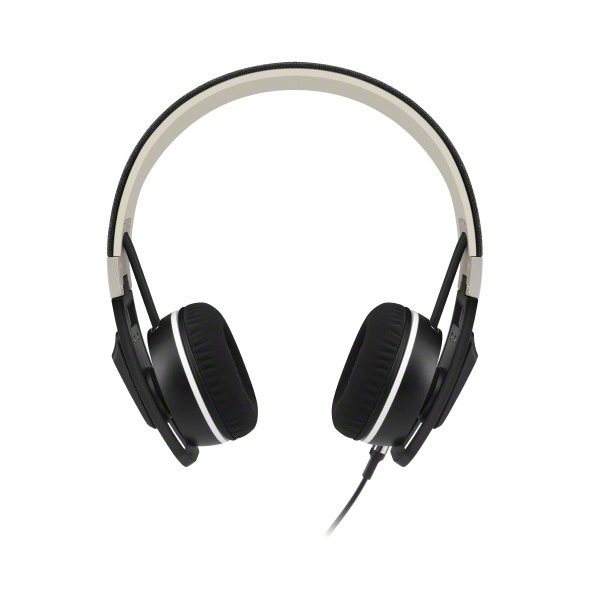 URBANITE_Black_sq-03-sennheiser