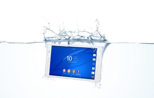 z3-tablet-compact-agua