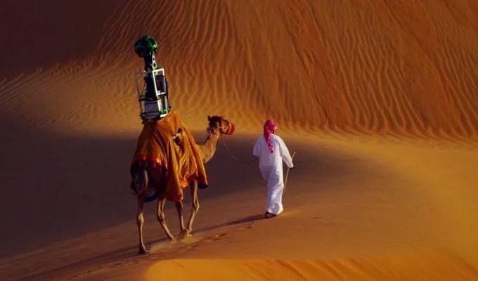 Desierto-de-Liwa-Google-Street-View