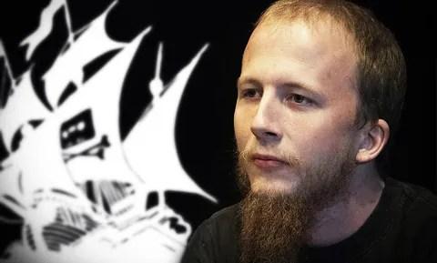 Gottfrid-Svartholm-creador-de-The-Piraty-Bay
