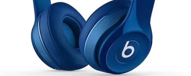 beats-solo-2-wireless
