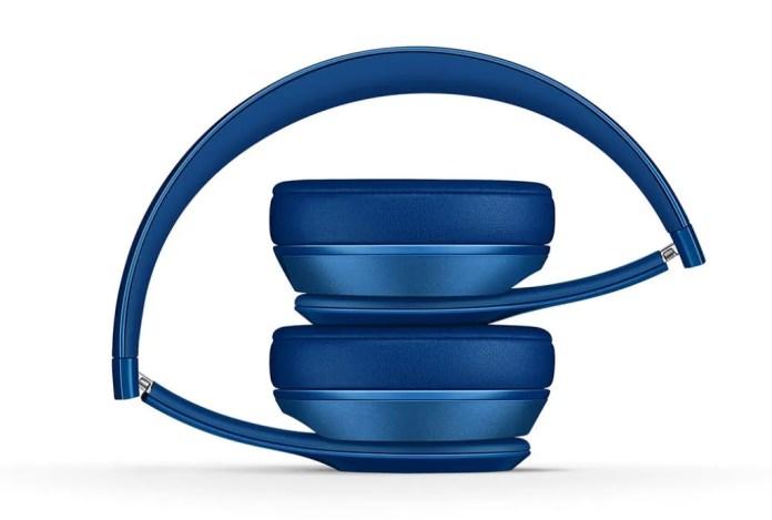 beats-solo2-wireless-blue