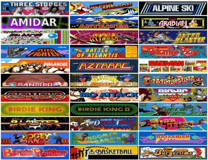 internet-juegos