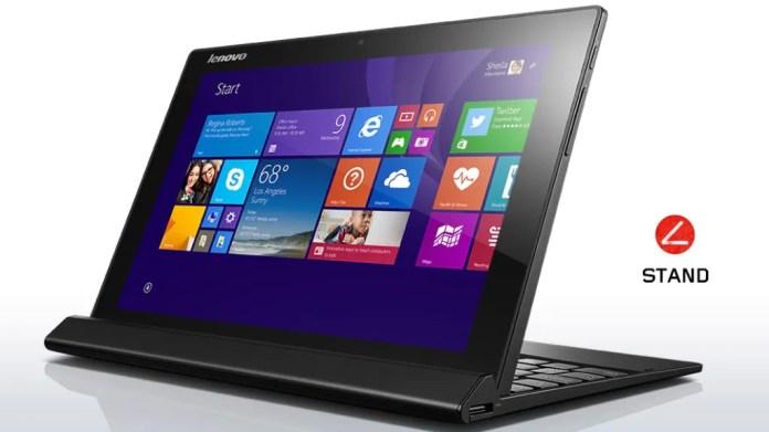 lenovo-tablet-miix-3-stand-mode
