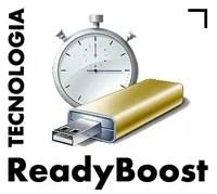 Readyboost_tec