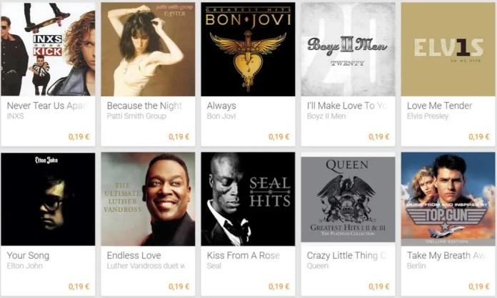 music-romantic-gratis+