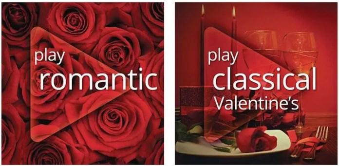 music-romantic-gratis