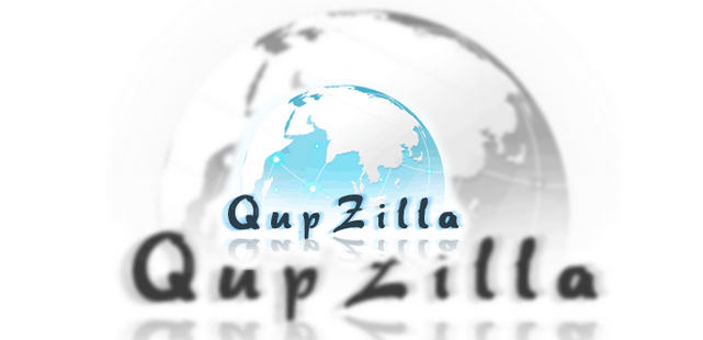 qupzilla-logo