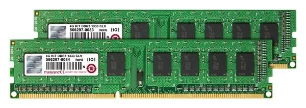 transcend-modulos-memoria-4GB