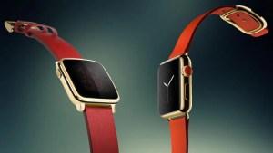 apple-watch-vs-pebble-time-steel