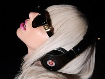 """El poder """"hipnótico"""" de los auriculares Beats. ¿Pagas lo que cuestan?"""