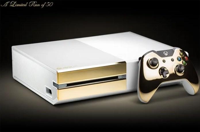 24k-Xbox-One-Pearl-ColorWare