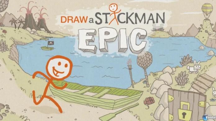 draw-a-stickman-epic