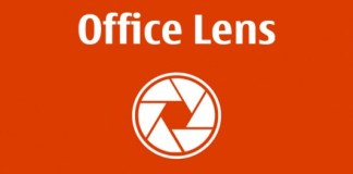 office-lens-logo