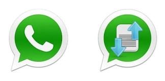 whatsapp-file-sender