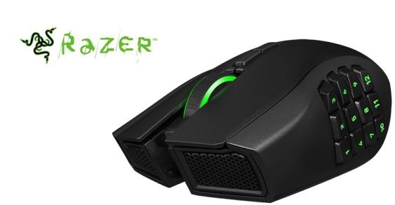 Razer-Naga-Epic-Chroma