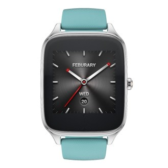 asus-zenwatch-2-rubber