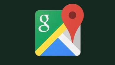 Google Maps nos avisará si llegaremos tarde a nuestra tienda favorita