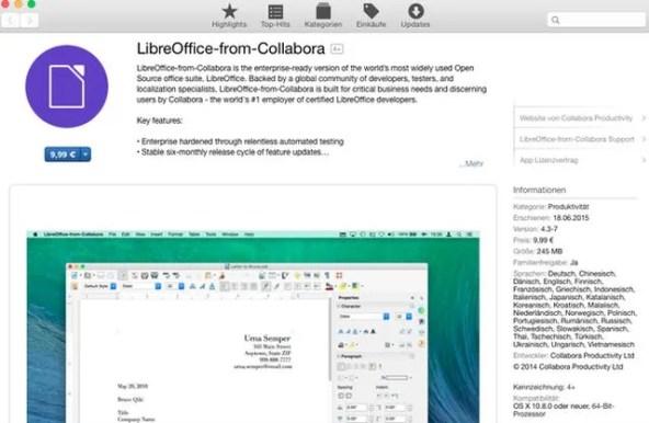 libre-office-collabora