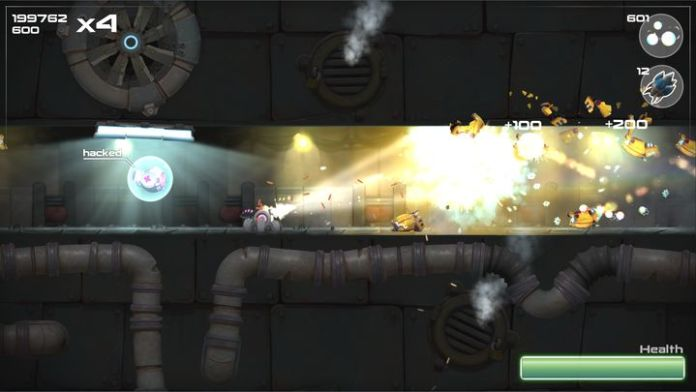 rive_screenshot