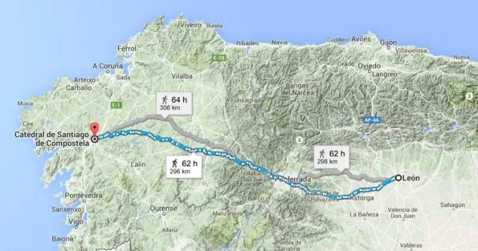 ruta-bici