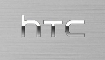 HTC Aero, nuevo modelo con pantalla Quad HD