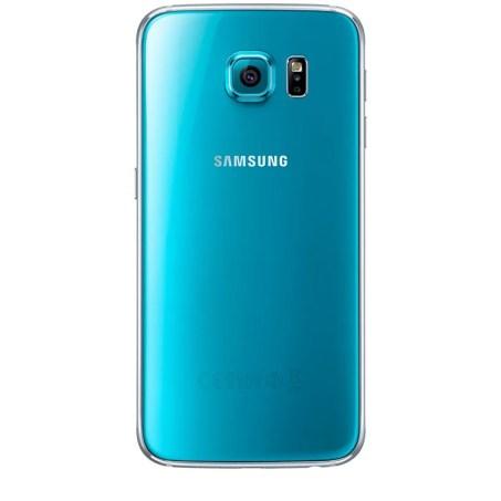 S6-Blue