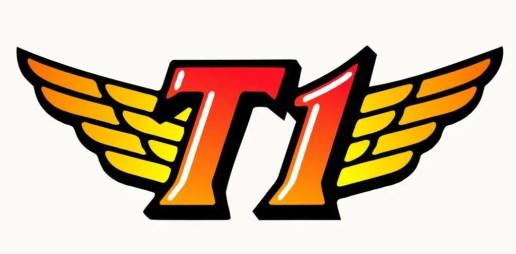 SK-Telecom-T1-Logo
