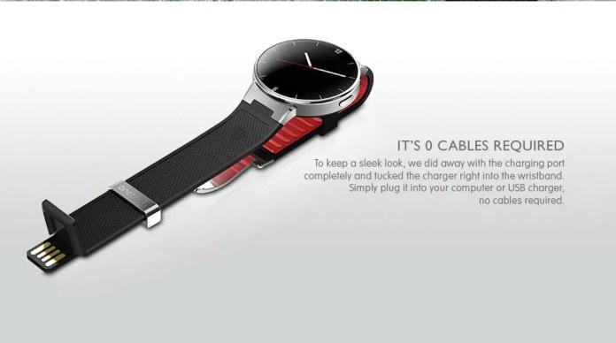 new-web-watch-v2-cut-08