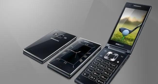 Samsung-tipo-concha