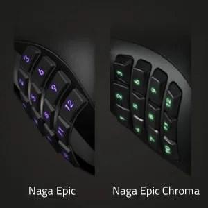 naga-epic-vs