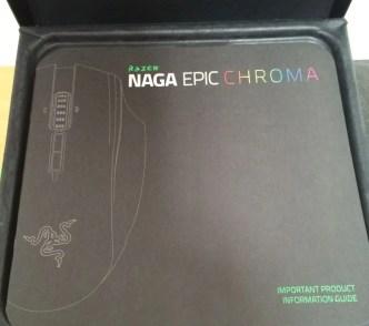razer-naga-caja-interior