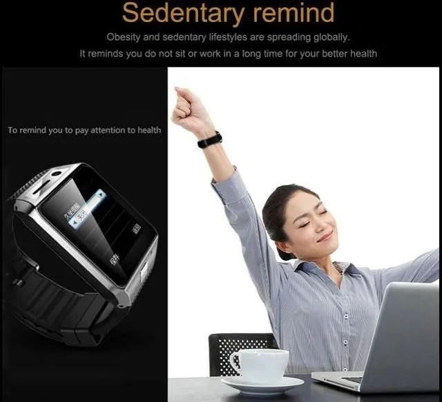 smartwatch-GV08s-evita-sedentarismo