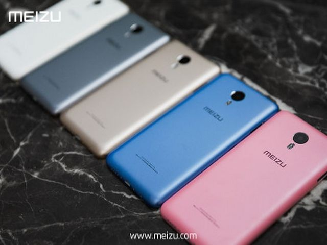 Meizu-Blue-Charm-Metal-1