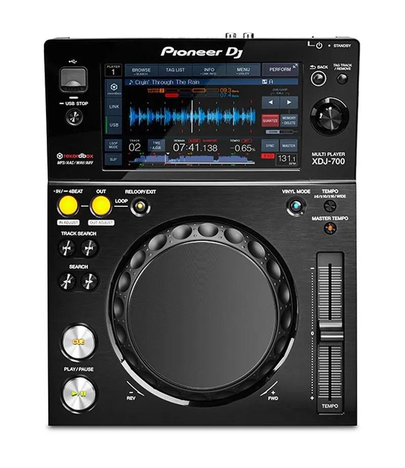 Pioneer_XDJ-700_TOP_WHT_LR