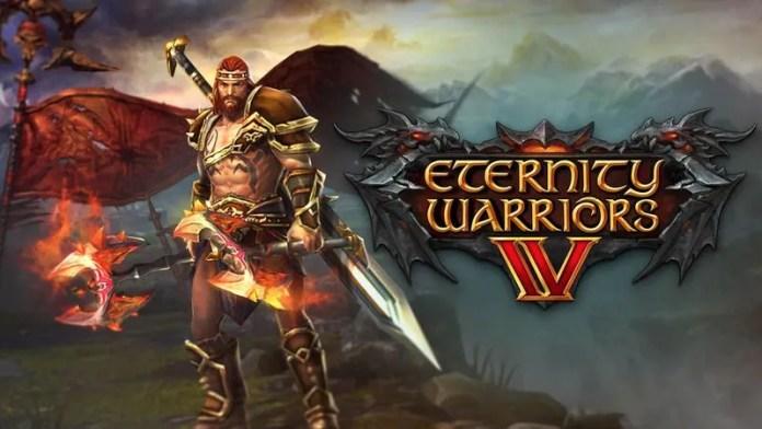 eternity-warriors-4