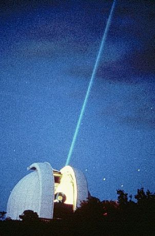 laserFS