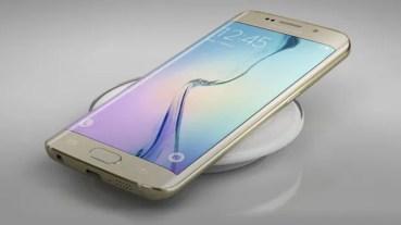 Samsung Galaxy S7 preparado para enero