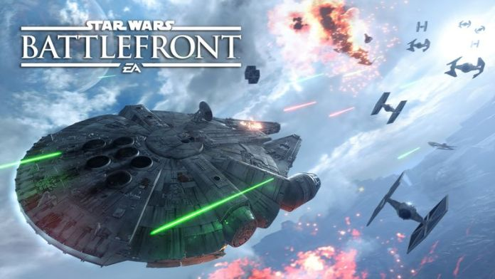 star-wars-battlefrontt