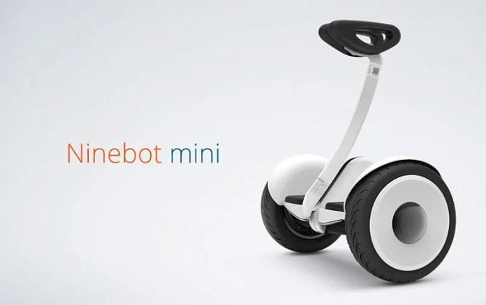 xiaomi_ninebot_mini