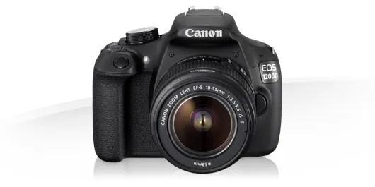 canon-eos1200d