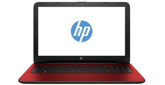 hp-notebook-ac133ns