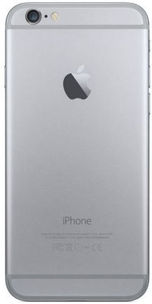 iphone-6-16gb-gris-espacial