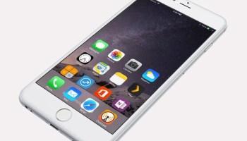 29c45b7781a La OCU pide la retirada del anuncio del iPhone 7 por publicidad engañosa