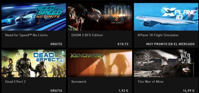 nvidia-shields-android-juegos