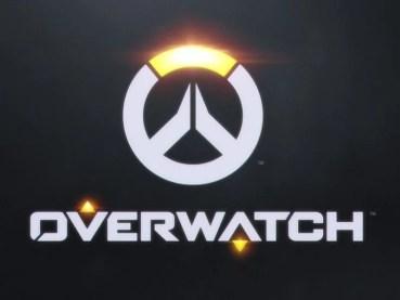 Razer y Blizzard anuncian los periféricos oficiales de Overwatch