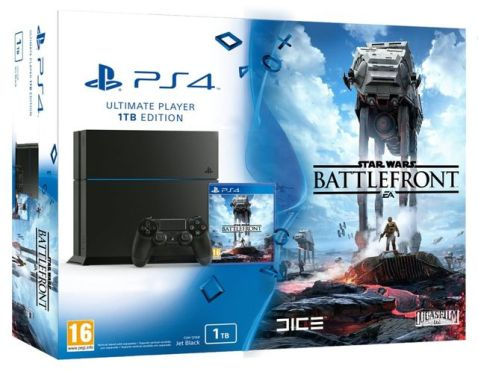 pack-ps4-star-wars-battlefront