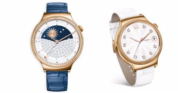 huawei-watch-elegant-jewel