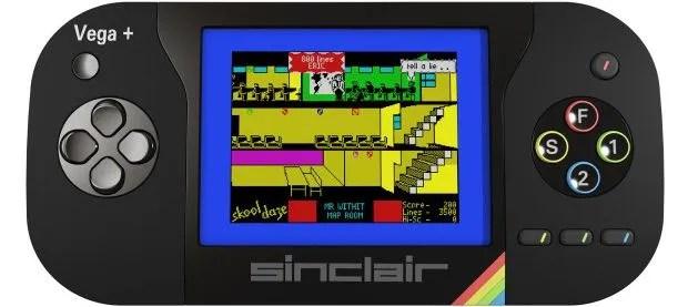 sinclair-zx-spectrum-1
