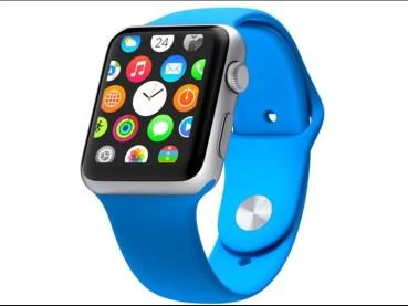 Apple Watch baja su precio a la espera de su segunda versión